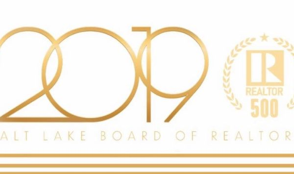 2019 Top 500 Award, RootedAndCompany, Rooted and Company, Rootedandco, Rooted&Co