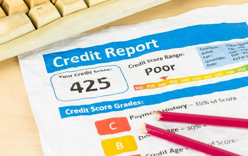Bad Credit Mortgages, RootedAndCompany, Rooted&Co, RootedAndCo