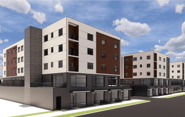 Massive Rental Building Plans in Euclid-Poplar Grove, rootedandcompany, rootedandco, rooted&co