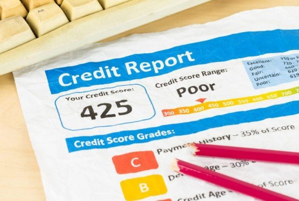 credit report, credit, report, How Do You Get A Mortgage If You Have Bad Credit, How Do You Get A Mortgage If You Have Bad Credit?, rooted, rooted&co, rootedandco, credit, bad credit, good, high, low, mortgage, how to,